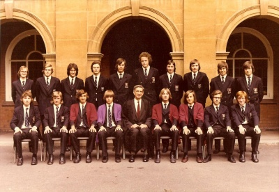 tiffin_prefects_1974_400